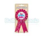Insigna Birthday Boy 21154-44