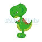 Balon Folie T-rex, 72030