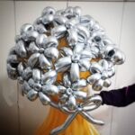 Buchet de flori CAD4